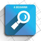 PICTO-A-DECOUVRIR-V1_1.jpg